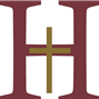 hdgh icon