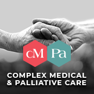 Complex medical & palliative care