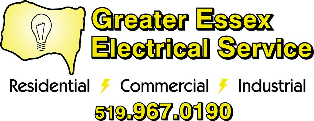 Greater Essex Electrical Services