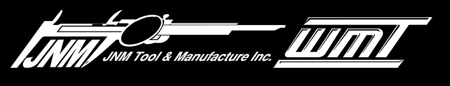 JNM Tool & Manufacture Inc.