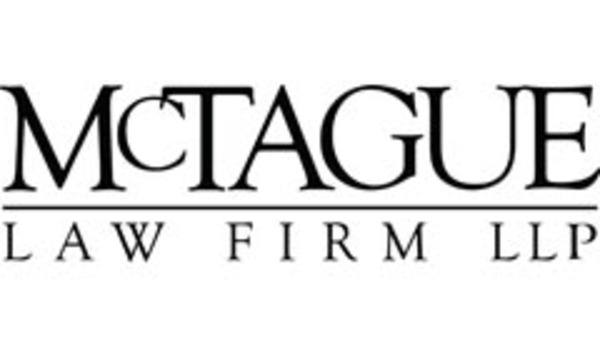 McTague Law Firm LLP