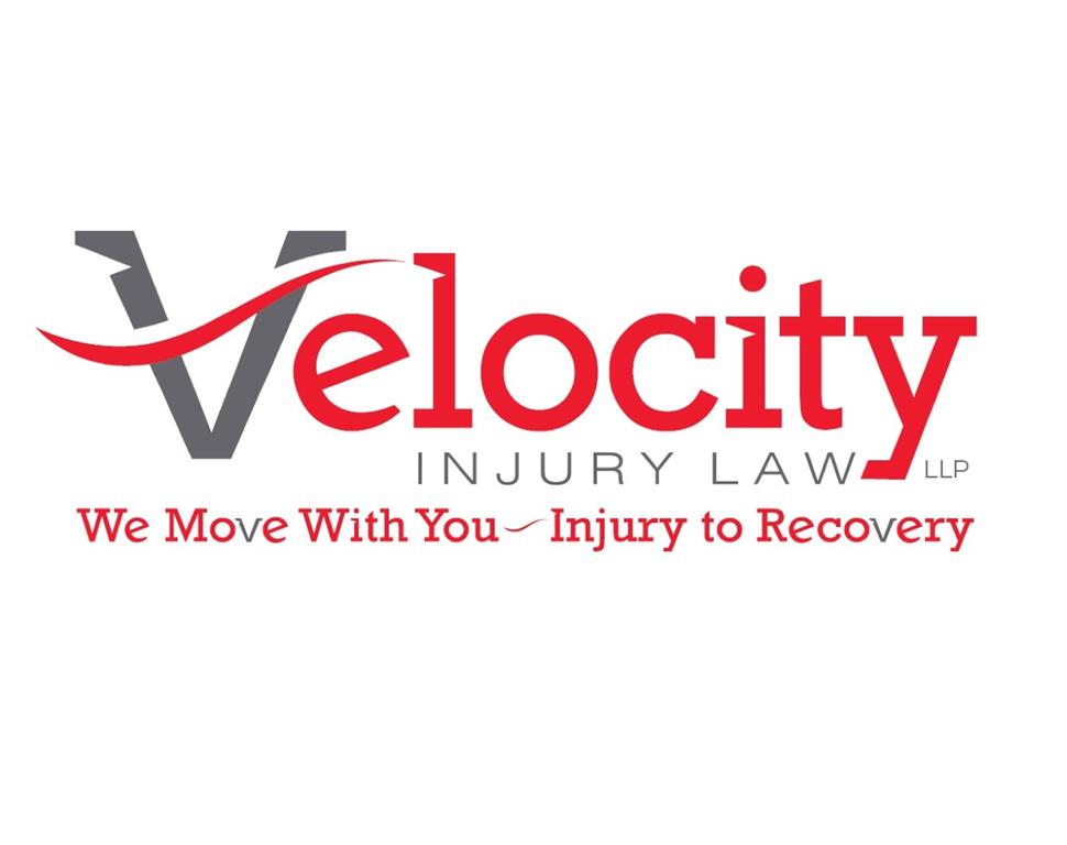 Velocity Injury Law