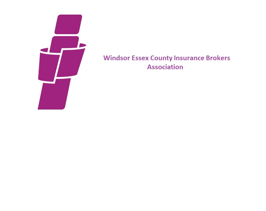 Windsor Essex County Insurance Brokers Association