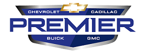 Premier Chevrolet Cadillac Buick GMC Inc.