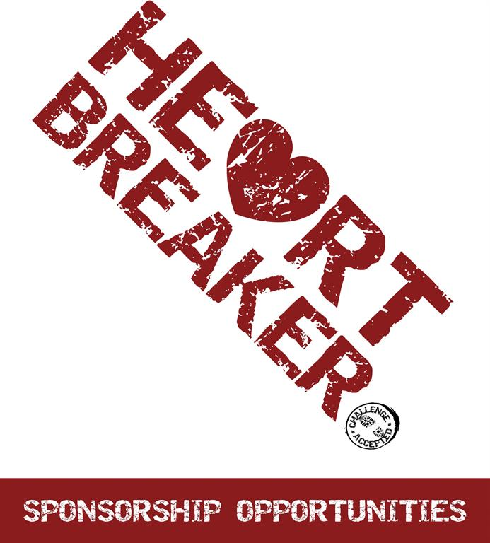 HBC Sponsorship Package
