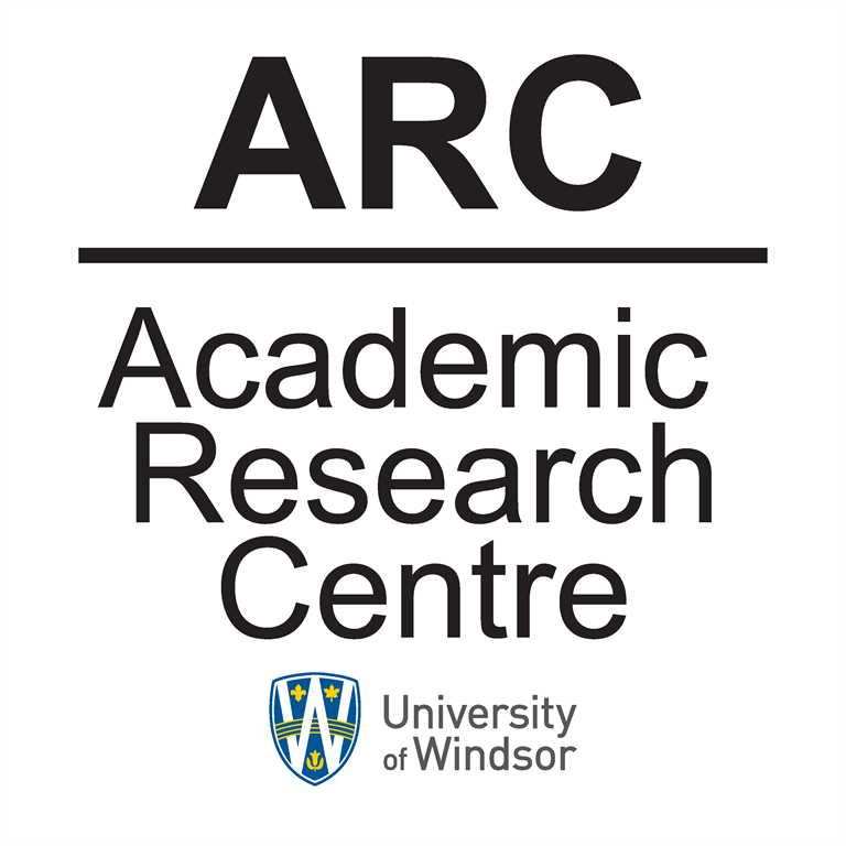 University of Windsor Academic Research Centre